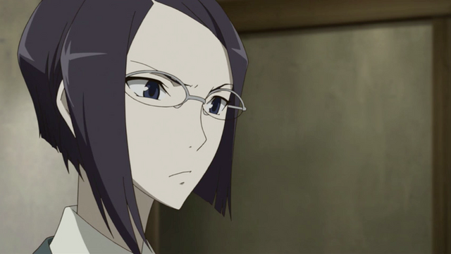 File:Izumi Koyama anime.png