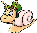 File:Snail-Hat-442426.jpg