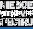 Uniboek Uitgeverij the Spectrum