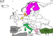 400px-2nd Ducky War map-pre war