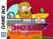 DinnarBlasterShameUnRating