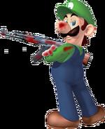 DN Luigi