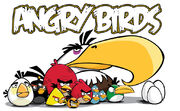 Angry-birds-group