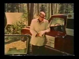 OERnMXM3N09GOTQx o bigfoot-man-or-beast-1975-27