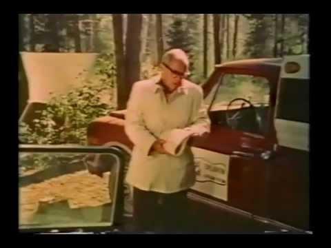 File:OERnMXM3N09GOTQx o bigfoot-man-or-beast-1975-27.jpg