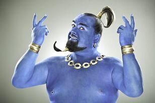 Djinn-blue-56a6ee175f9b58b7d0e594cc