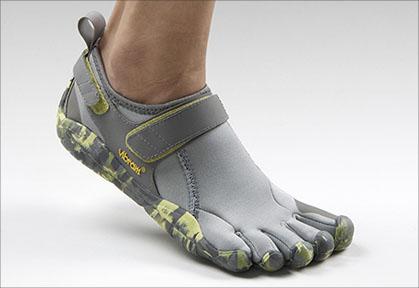 File:Five-finger-shoe.jpg