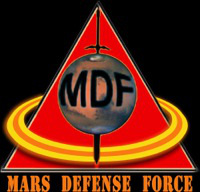 Mars-defense-force 200px