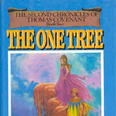 1982 edition (Ballantine) <br /> <a href=