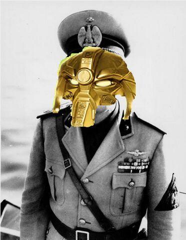 File:Dictator Makuta.jpg