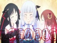 Maware! Setsugetsuka Irori III