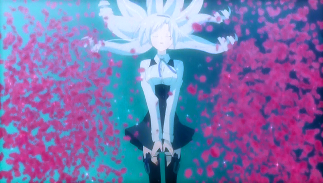 File:Alice undoes her transformation.png