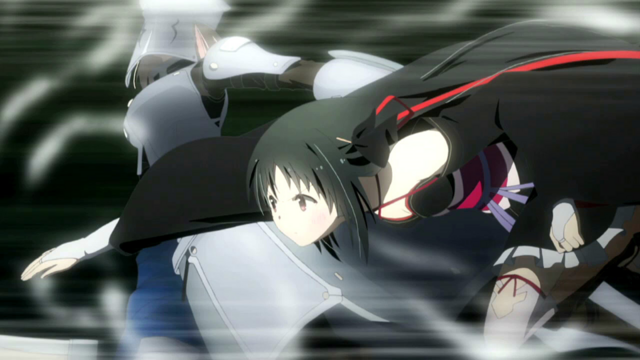 File:Episode 4 screen.png