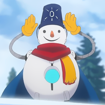 File:Unnamed Snowman Automaton.png