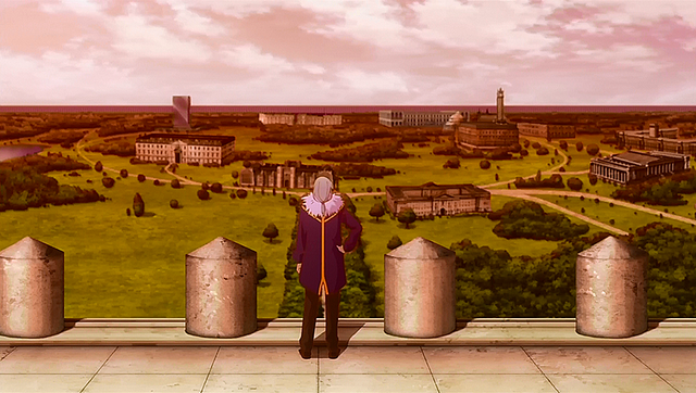 File:Bronson Staring at the Academy.png