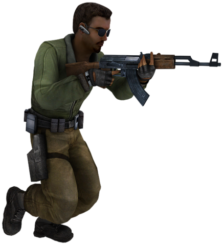 File:Counter-strike-source-terrorist-games-smi3httl.png