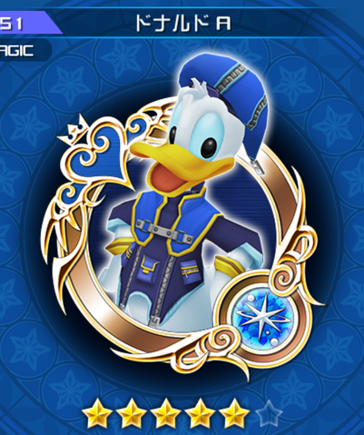 File:151 Donald A.png