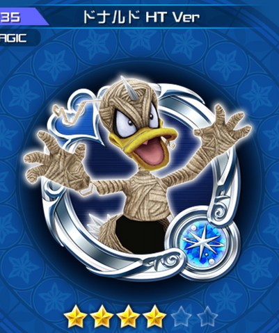 File:335 Donald.png