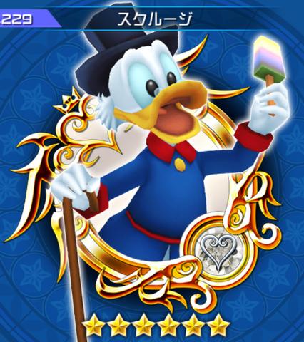 File:229 Scrooge.png