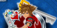 Sora Valor Form Version