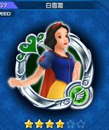 367 Snow White