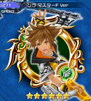 271 Sora Master