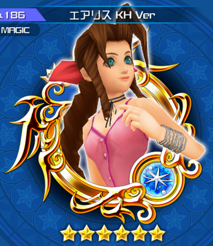 File:186 Aerith.png