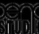 SCE Bend Studio