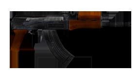 Kal-7