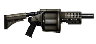 Plik:M32-Hammer.png