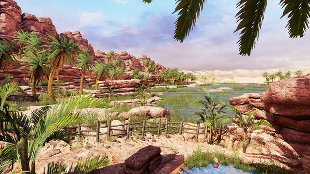 File:Oasis 1.png
