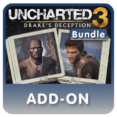 File:Uncharted 2 Pack 1.png