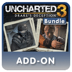 File:Uncharted 2 Pack 2.png