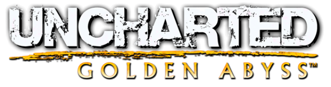 File:Golden Abyss logo.png