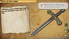 File:Marcos de Nixza's Dagger (2).jpg