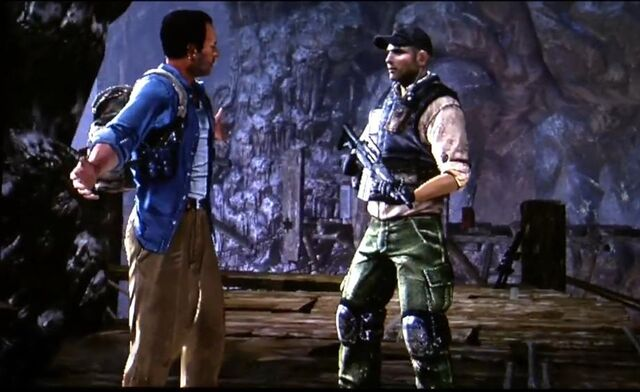 File:Dante's mercenary.jpg
