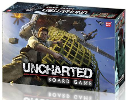 File:Uncharted The Board Game.jpg