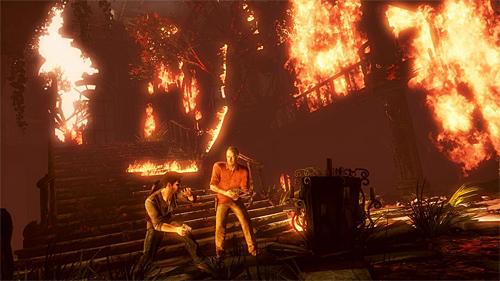 File:Chateau burning.jpg