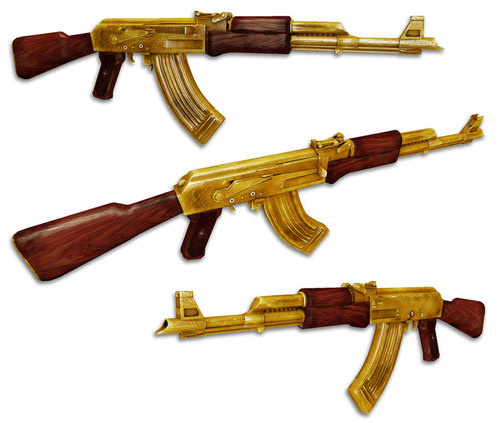 File:Gold Ak-47.jpg