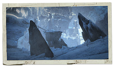 File:Ice Cave.png