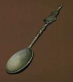 File:Bronze Altar Spoon.PNG