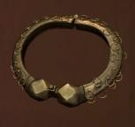 File:Ottoman Bracelet.PNG