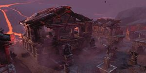 Ruinsu3.jpg