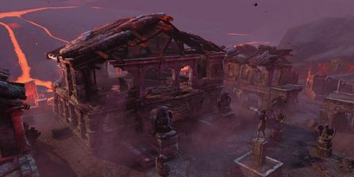 ファイル:Ruinsu3.jpg