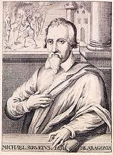 File:Michael Servetus.jpg