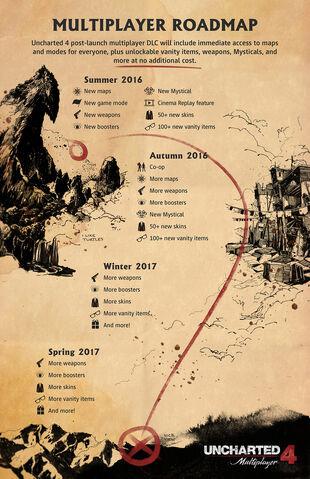 File:Uncharted 4 Multiplayer roadmap.jpg