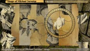 File:Image of Michael Servetus Puzzle.jpg