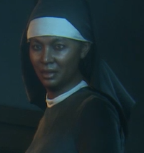 File:Catherine.png