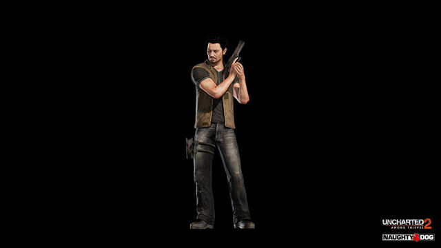 File:Atoq Navarro Uncharted 2 multiplayer render.jpg