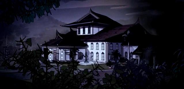 File:Pinkerton's mansion.png